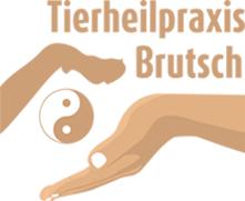 Tierheilpraxis Brutsch